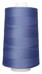 Omni 3126 Purple Hyacinth