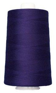 Omni 3127 Purple Jewel