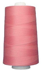 Omni 3137 Candy Pink