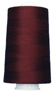 Omni 3146 Burgundy