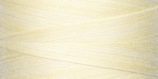 957 Angel Yellow