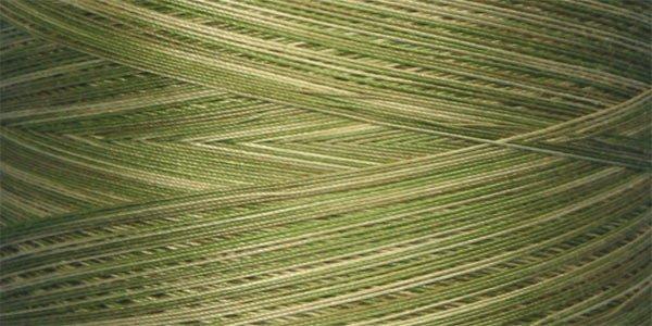 990 Green Olives