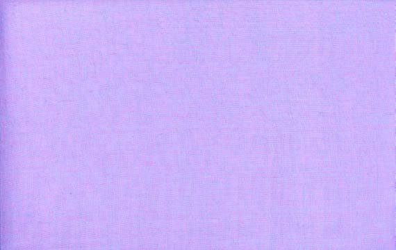 Shot Cotton in Lavender