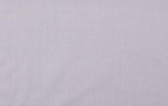Shot Cotton in Artemisia