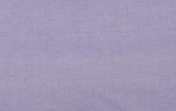 Shot Cotton in Violet