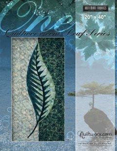 One Leaf Series