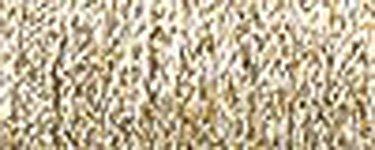 KR-12-002-GOLD