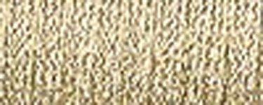 KR-12-002C-GOLD CORD