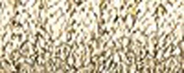 KR-16-002HL-GOLD