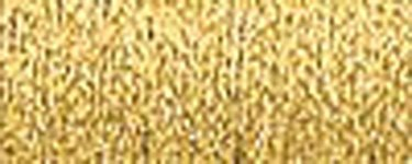 KR-16-002J-JAPAN GOLD