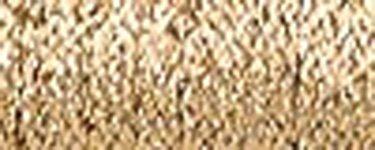 KR-16-002V-VINTAGE GOLD