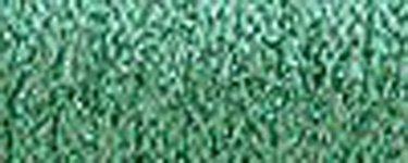 KR-16-008-GREEN