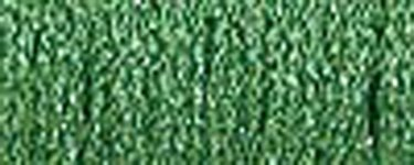 KR-12-008C-GREEN  CORD