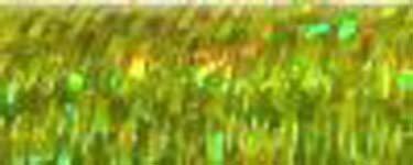 KR-16-015L-LASER LIME