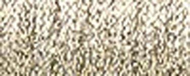 KR-12-017HL-WHITE GOLD HI LUSTRE