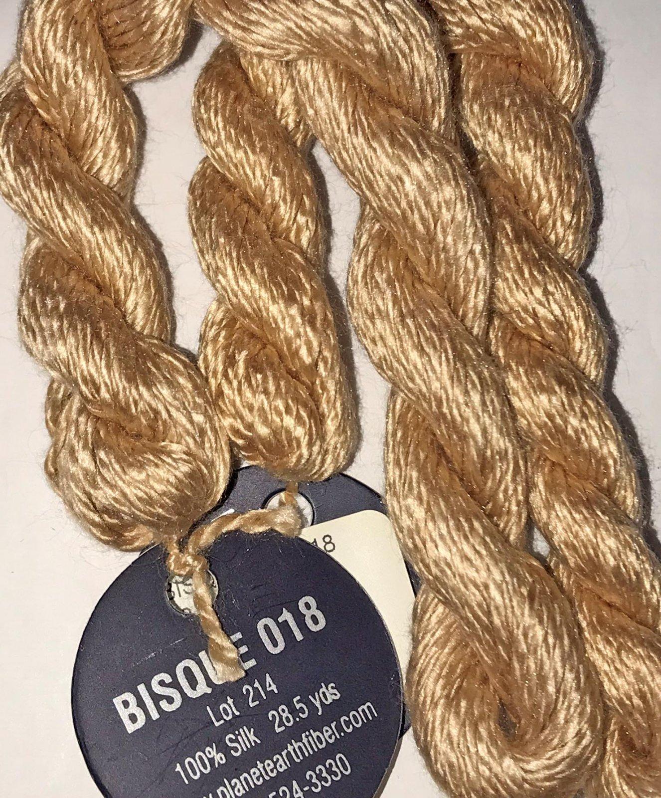 PES-BISQUE-018