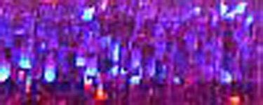 KR-16-026L-PUNCHY PURPLE