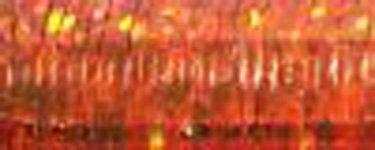 KR-12-027L-ORANGERUPTIS