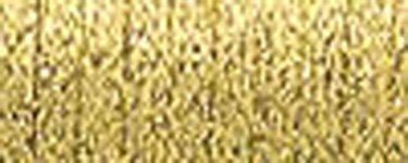 KR-8-028-CITRON