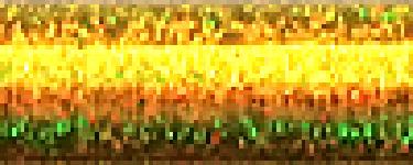 KR-16-028L-SOLAR FLARE