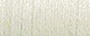 KR-16-052F-GLOW-IN-THE-DARK-GRAPEFRUIT