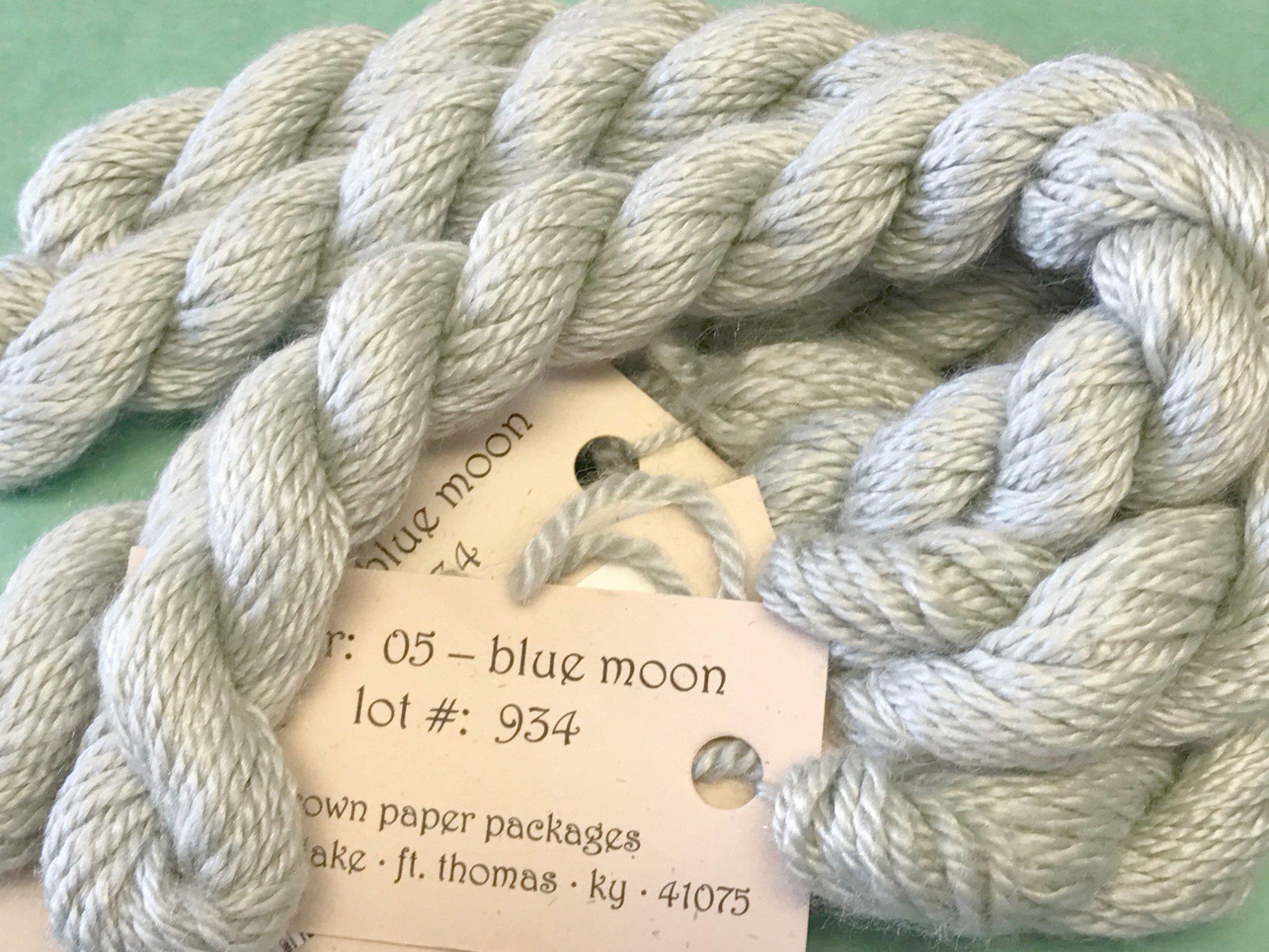 SI-BLUE MOON-05