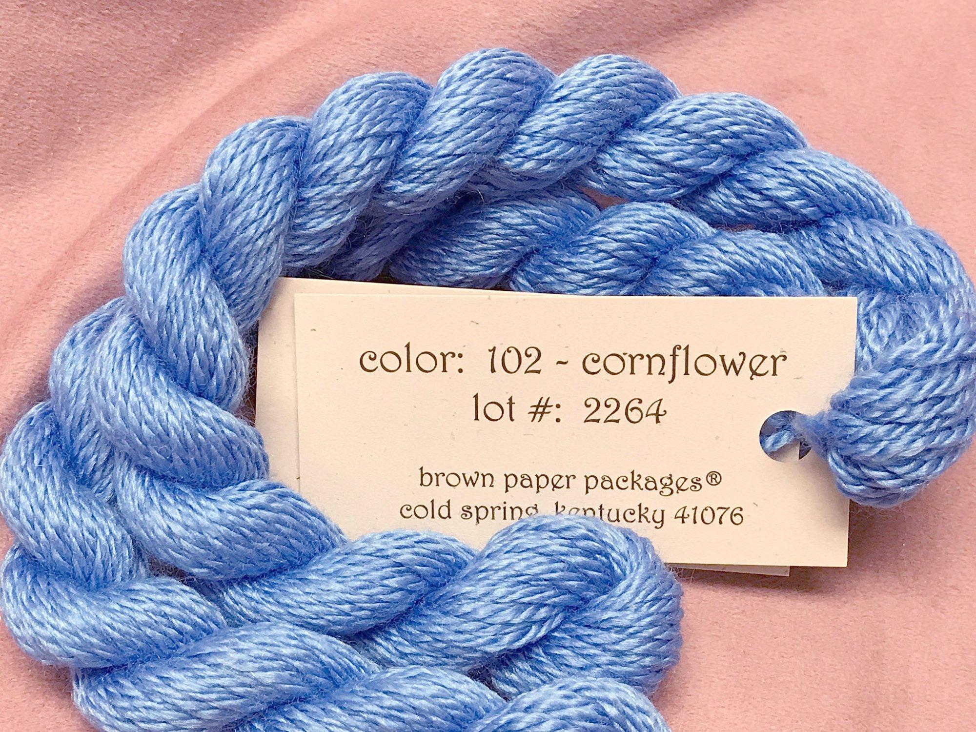 SI-CORNFLOWER-102