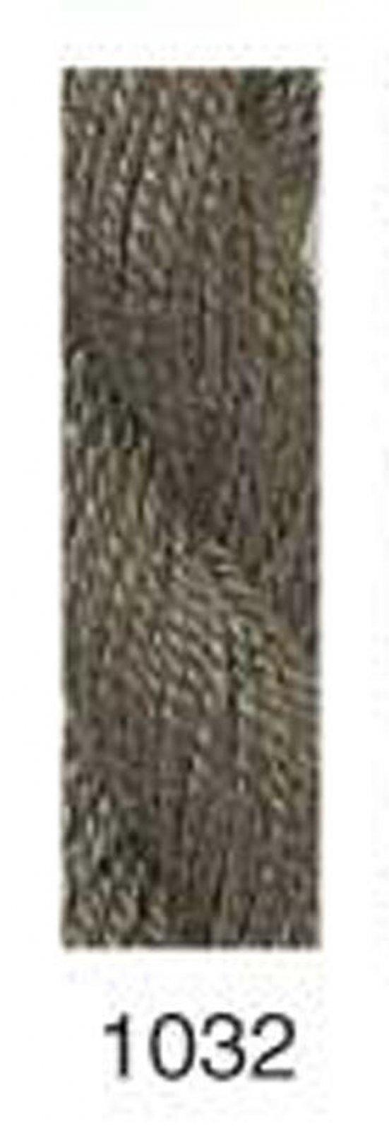 IMP-1032-OLIVE GRAY