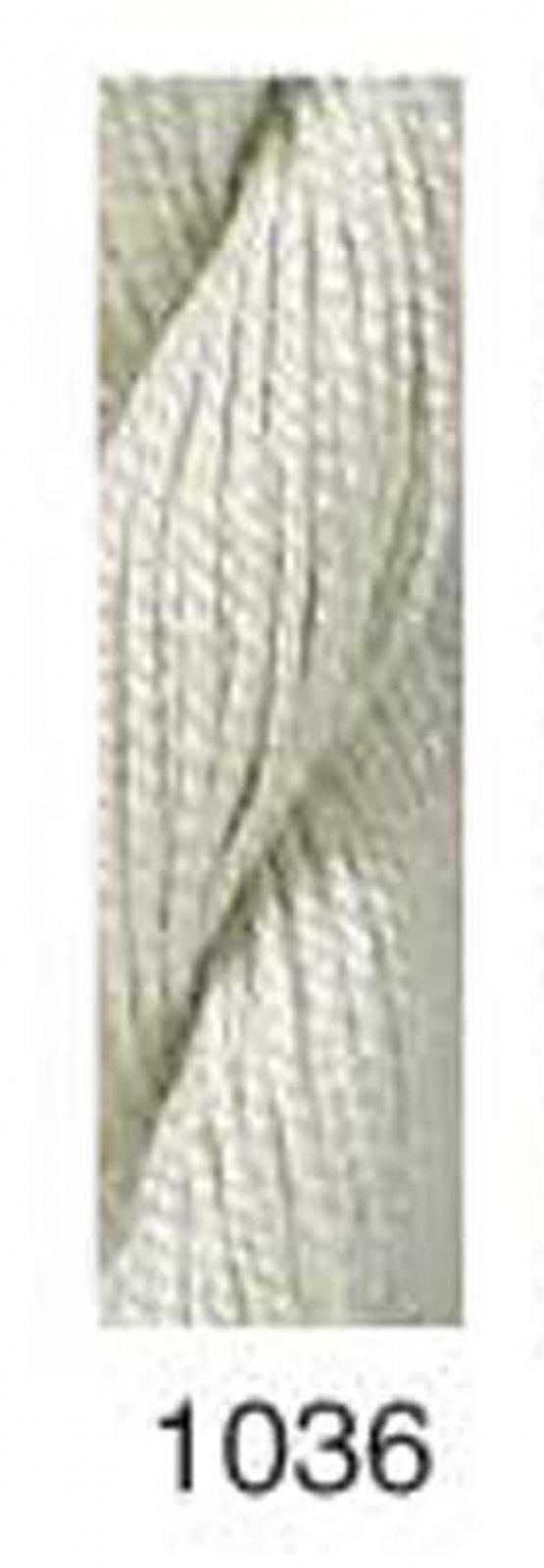 IMP-1036-OLIVE GRAY