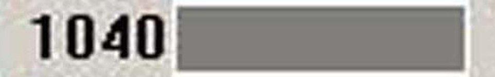 AF-1040-PEWTER-MED