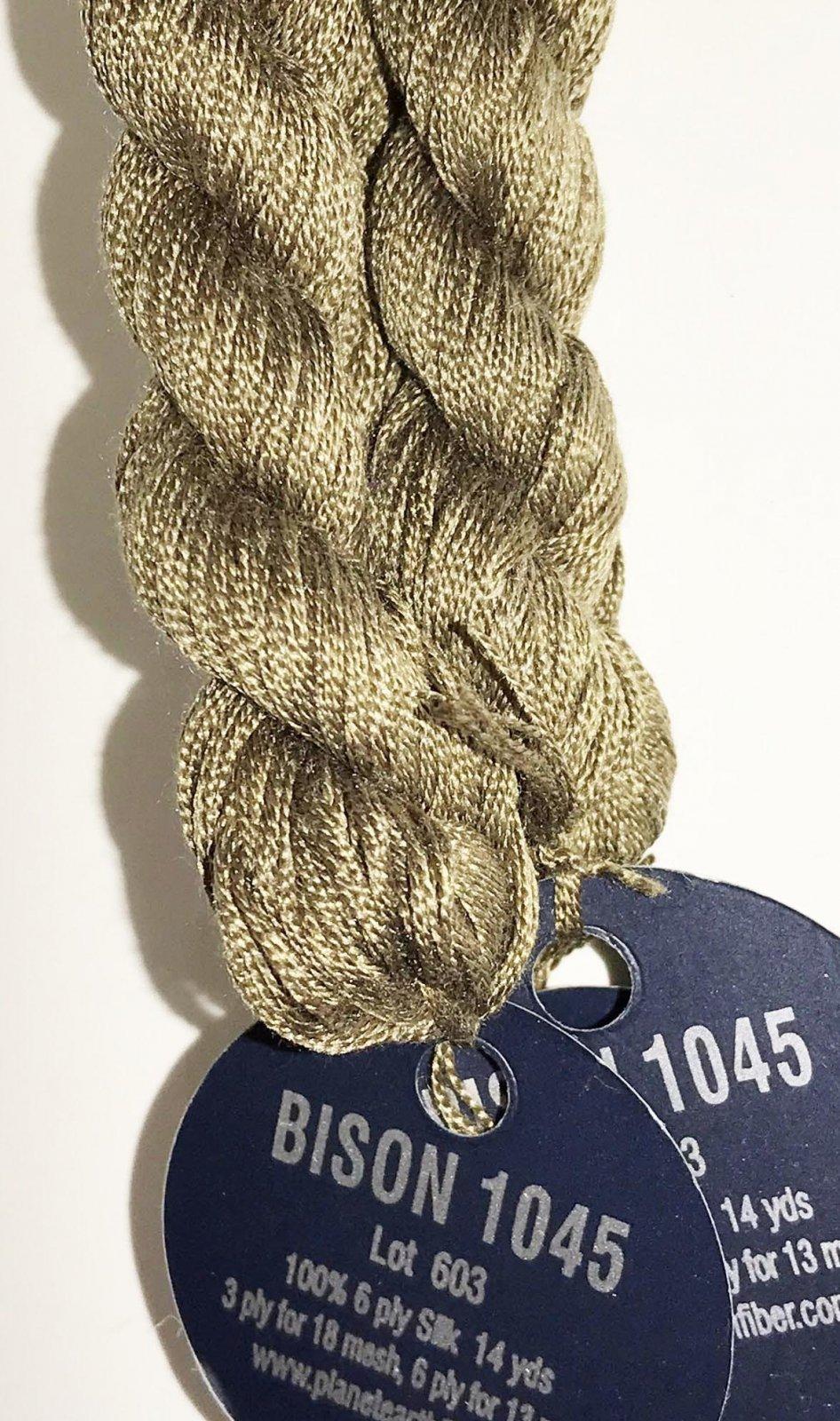 PE6-BISON-1045