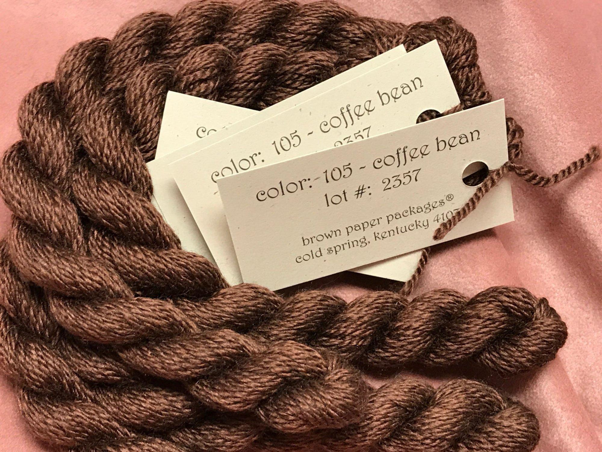 SI-COFFEE BEAN-105