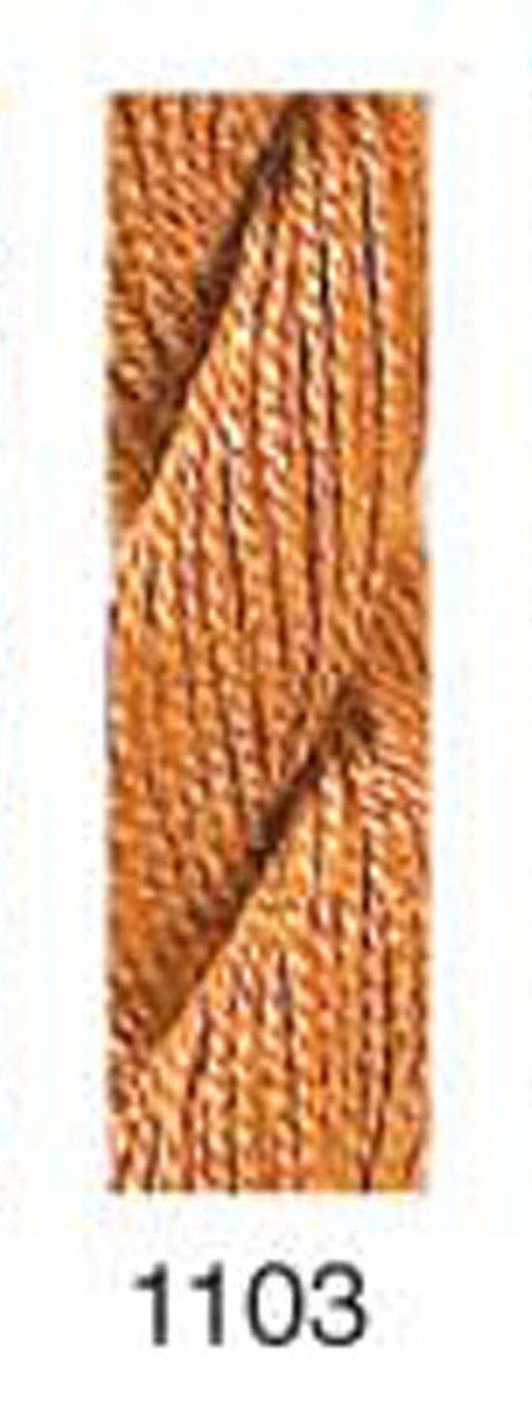 IMP-1103-ORANGE BROWN