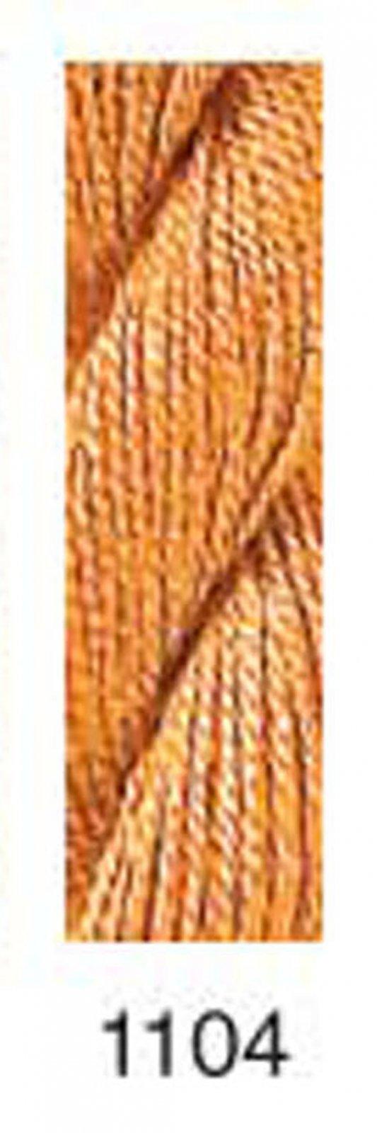 IMP-1104-ORANGE BROWN