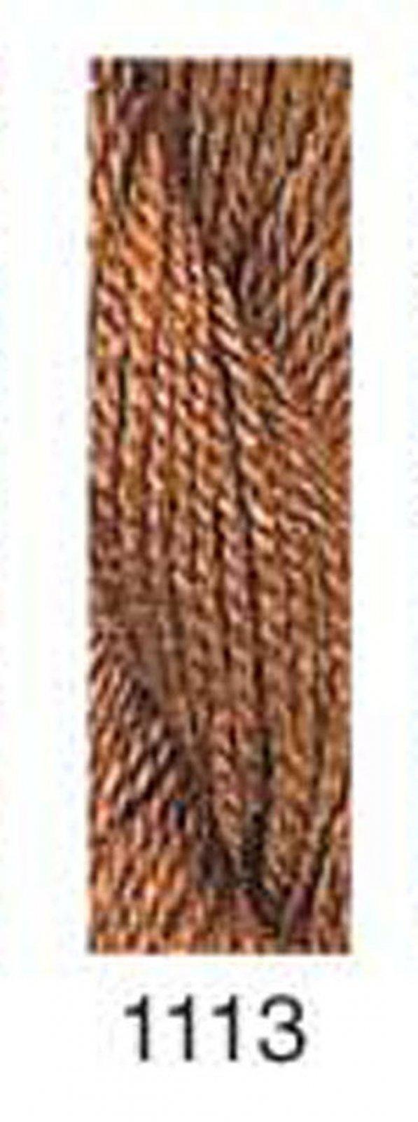 IMP-1113-CEDAR BROWN