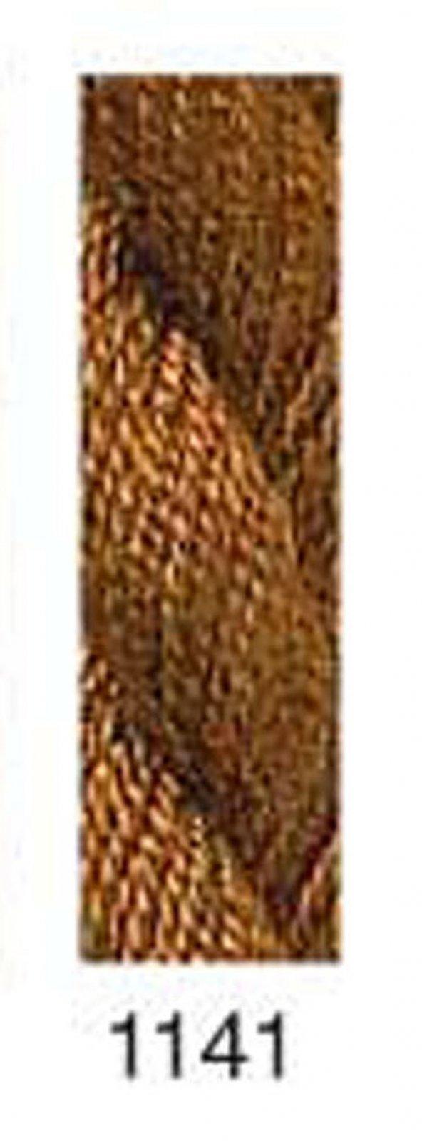 IMP-1141-GOLDEN BROWN