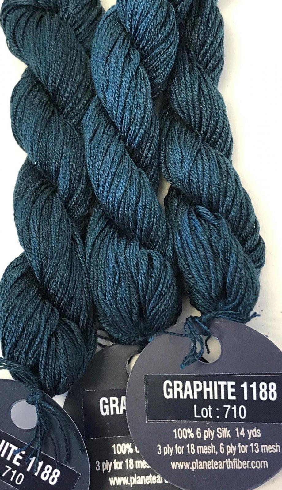 PE6-GRAPHITE-1188