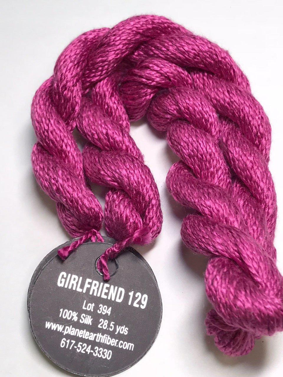 PES-GIRLFRIEND-129