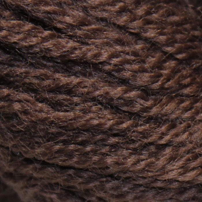 CP1460-4-BEIGE BROWN