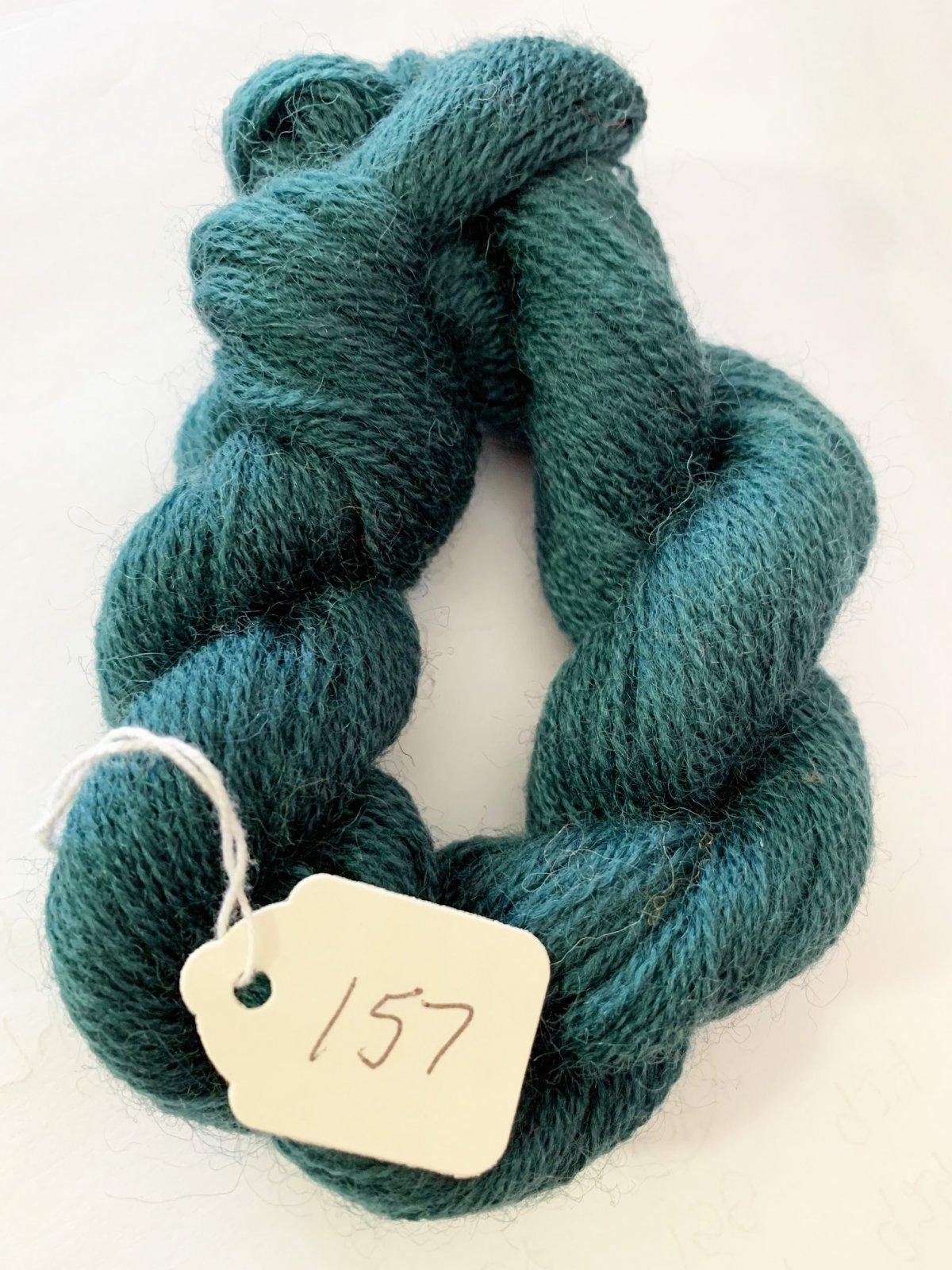 APP-157-MID BLUE-HANK