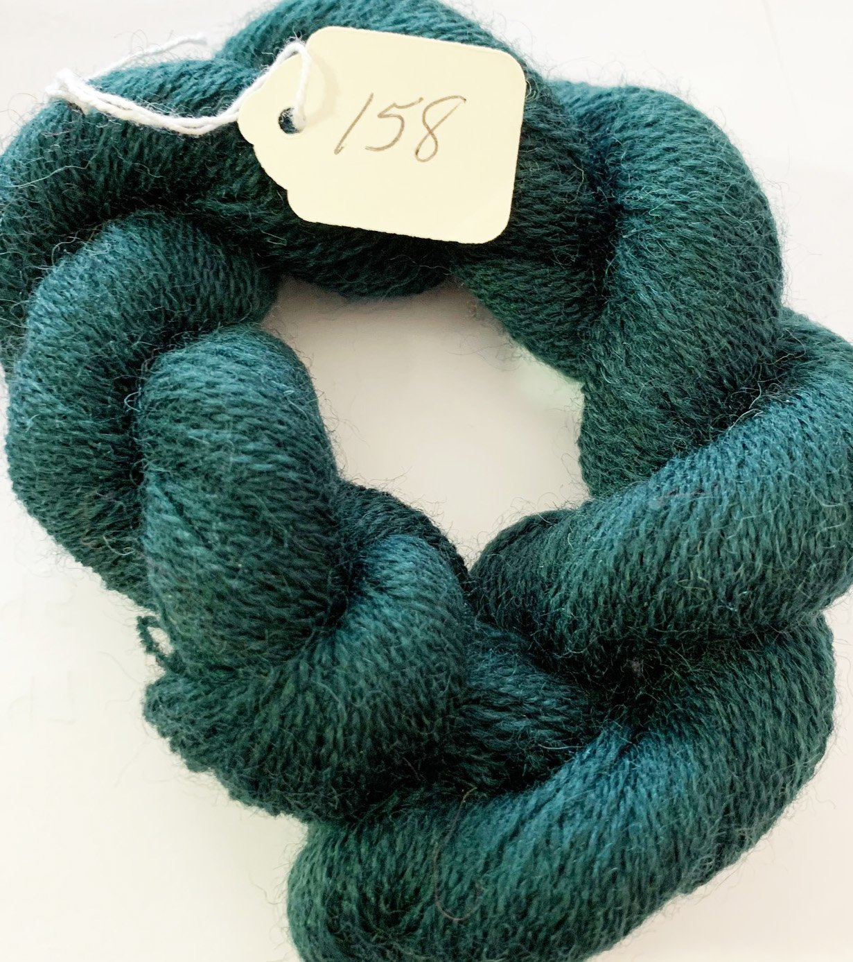 APP-158-MID BLUE-HANK