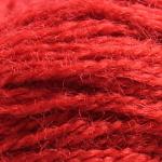 CP1970-CHRISTMAS RED-PRE CUT MINI