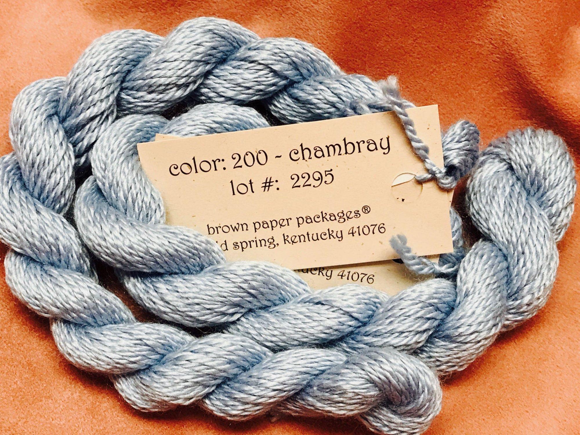 SI-CHAMBRAY-200