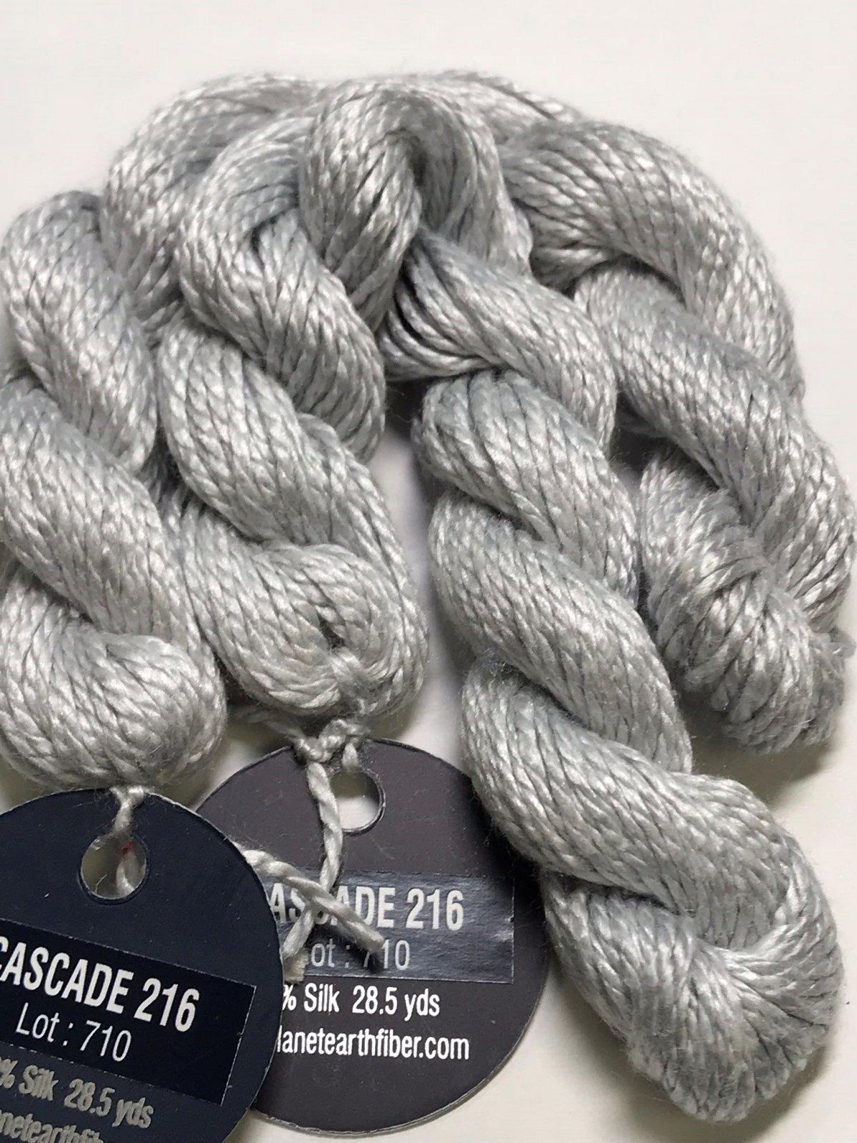 PES-CASCADE-216