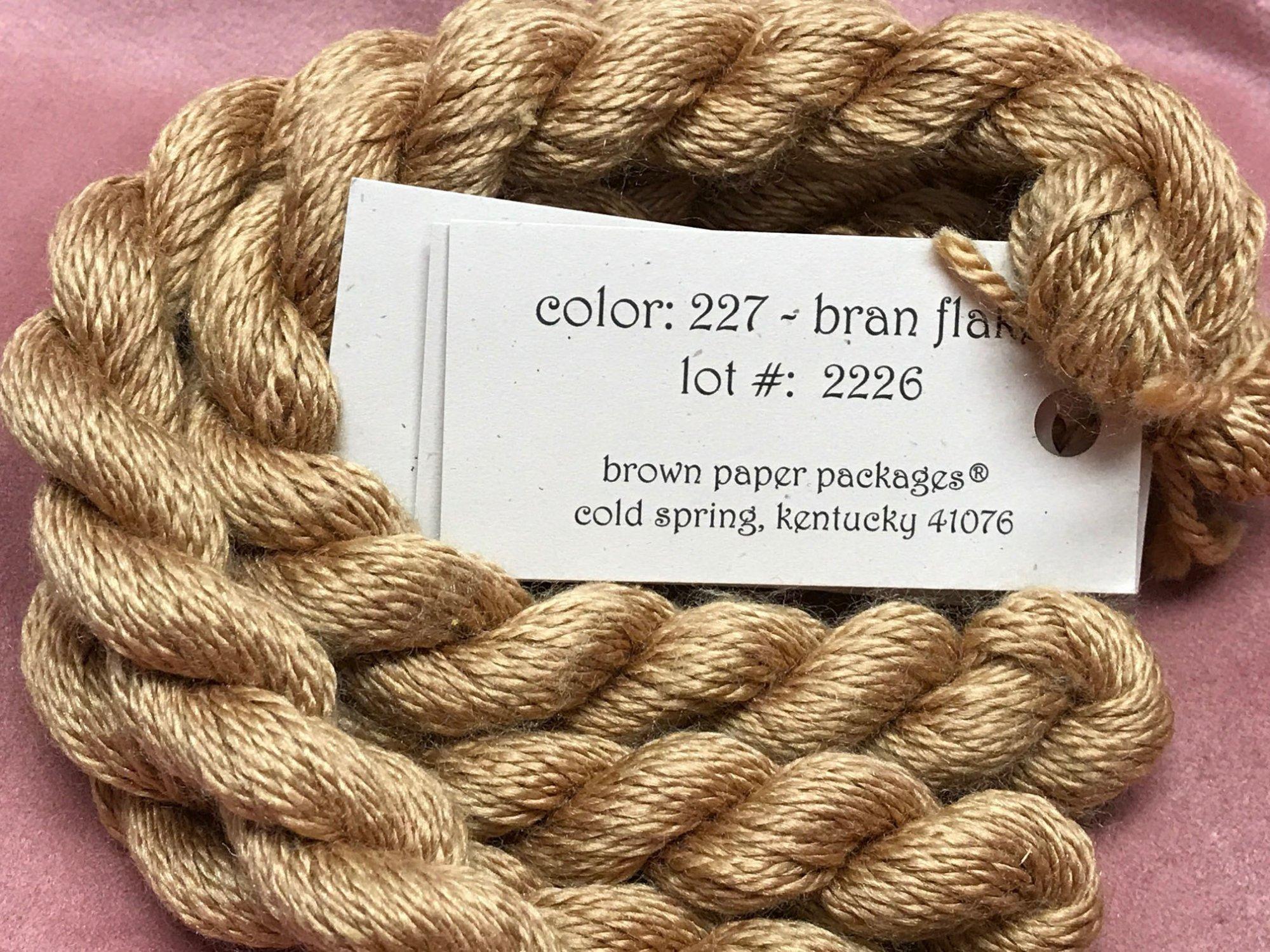 SI-BRAN FLAKES-227
