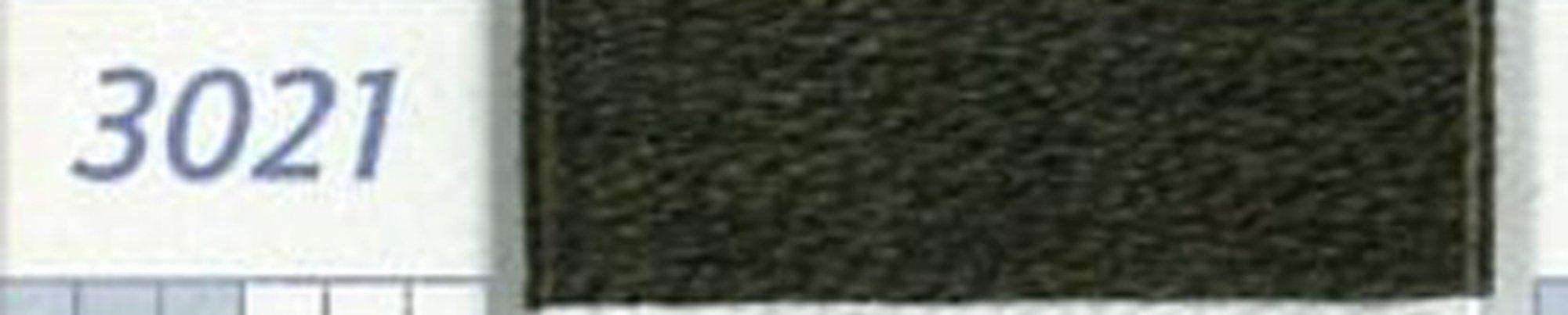DP3-3021-VY DK BROWN GRAY