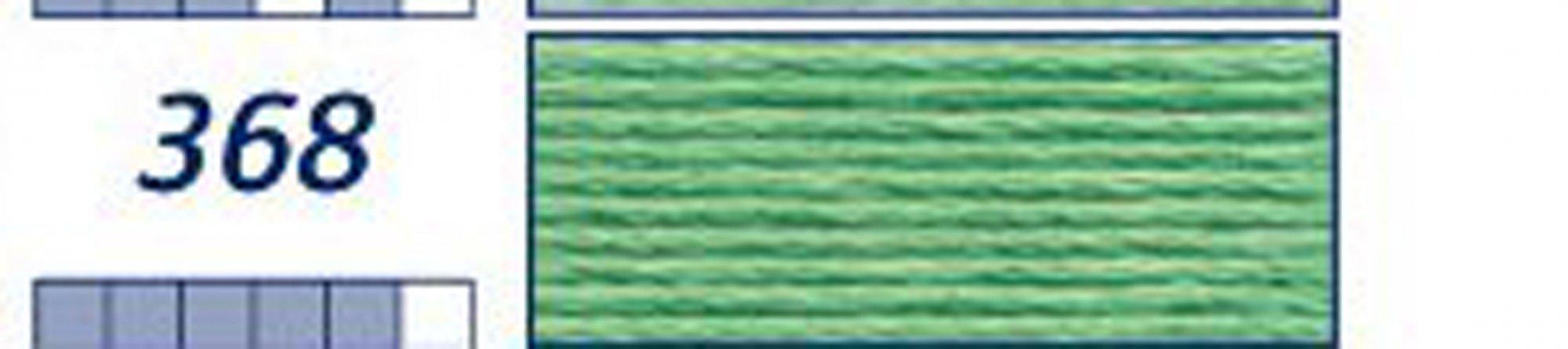 DP3-368-LT PISTACHIO -GREEN