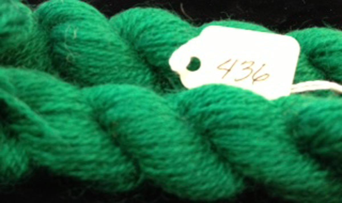 APP-436-SIGNAL GREEN