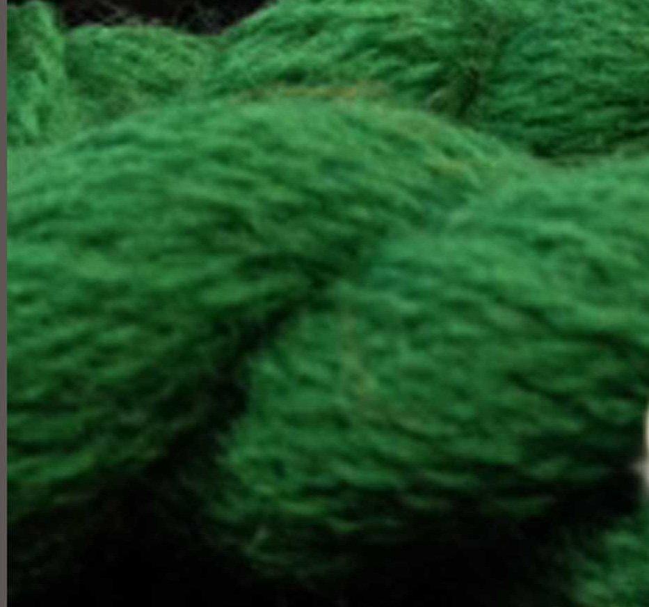APP-438-SIGNAL GREEN - HANK
