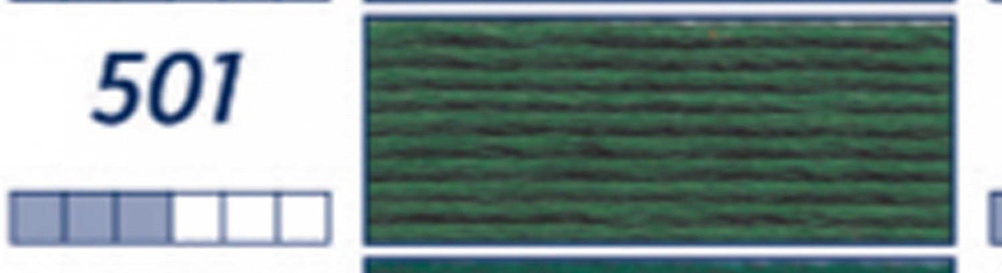 DP3-501-DK-BLUE GREEN